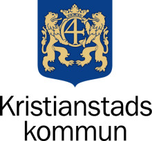 Kristianstad kommun lediga jobb